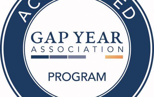 Gap Year Association Accreditation