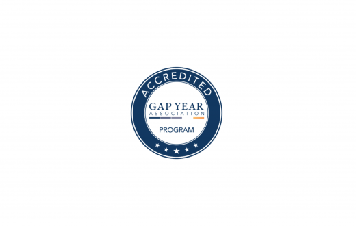 Gap Year Association Accreditation