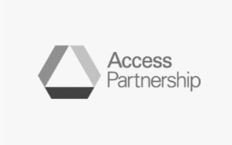 Access Partnership