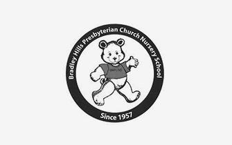 Bradley Hills Presbyterian Church Nursery School