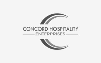 Concord Hospitality Enterprises