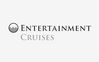 Entertainment Cruises