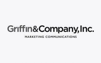 Griffin&Company