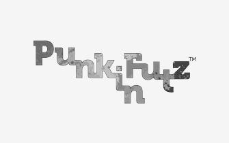 PunkinFutz