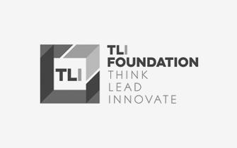 TLI Foundation