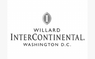 Willard Intercontinental, Washington D.C.
