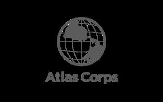 Atlas Corps