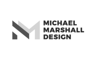 Michael Marshall Design