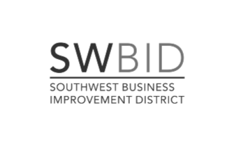 SWBID