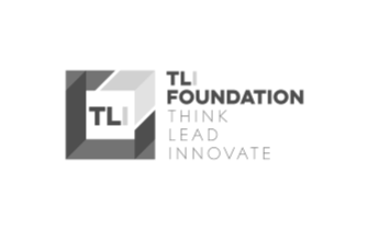 TLI Foundation