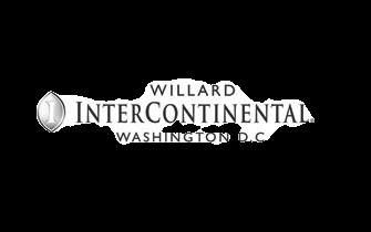 Willard Intercontinental, Washington D.C.