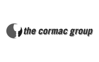Cormac Group