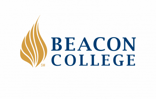 Beacon College – Jeppsen: Zealously Advocating for Access for People with Learning Disabilities