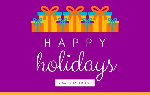 December Newsletter (2019)