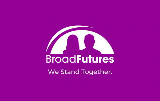 BroadFutures Statement on Standing Together Against Racial Injustice
